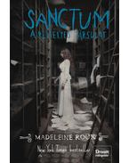 Sanctum - A rejtélyes társulat - Madeleine Roux