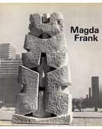 Magda Frank