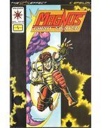 Magnus Robot Fighter Vol. 1. No. 41