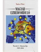 Magyar ezredforduló