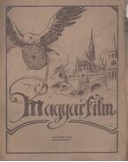 Magyar film I. évf. 1. szám