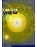 Magyar Grafika 2009. június