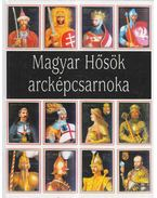 Magyar Hősök arcképcsarnoka