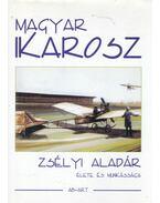 Magyar Ikarosz