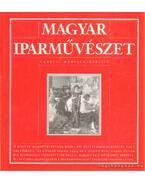Magyar Iparművészet 1995/2 március-április
