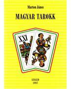 Magyar tarokk
