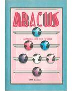 Abacus 1999. december - Magyar Zsolt