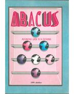Abacus 1999. október - Magyar Zsolt