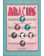 Abacus 1999. szeptember - Magyar Zsolt