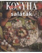 Magyar Konyha - Saláták