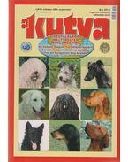 A Kutya LXVII. évf. 2004/9