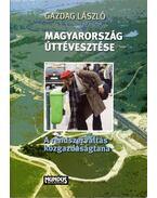 Magyarország úttévesztése