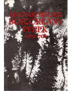 Magyarországi boszorkányperek III. 1529-1768