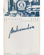 Mahamudra - Határtalan öröm és szabadság