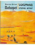 Nahapet