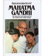 Mahatma Gandhi: The man who freed India and led the world in non-violent change
