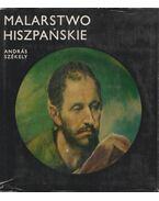 Malarstwo Hiszpanske