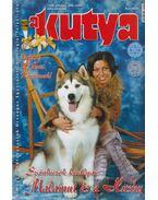 A Kutya LXIX. évf. 2006/1