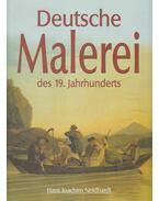 Deutsche Malerei des 19. Jahrhunderts