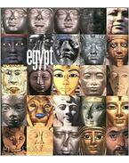 Egypt - Malek, Jaromir