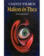 Malion és Thea