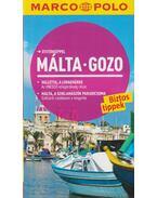 Málta - Gozo