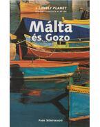 Málta és Gozo
