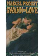 Swann in Love - Marcel Proust