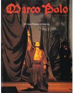 Marco Polo 1989/65