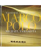 Marco Polo (National Geographic)