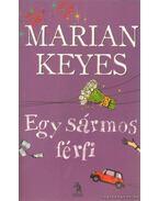 Egy sármos férfi - Marian Keyes