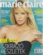 Marie Claire 2012/6. június