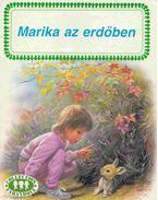 Marika az erdőben