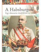 A Habsburgok - Marinell, Elvira