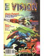 Marvel Vision No. 10