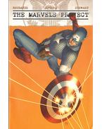 The Marvels Project No. 6
