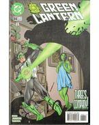Green Lantern 86. - Marz, Ron, Johnson, Jeff