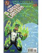 Green Lantern 68. - Marz, Ron, Pelletier, Paul