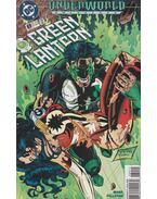 Green Lantern 69. - Marz, Ron, Pelletier, Paul