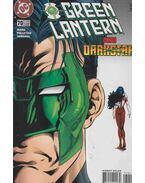 Green Lantern 70. - Marz, Ron, Pelletier, Paul