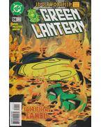 Green Lantern 94. - Marz, Ron, Pelletier, Paul