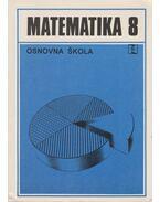 Matematika 8