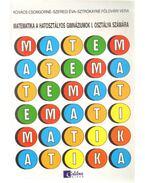Matematika a hatosztályos gimnáziumok I. osztálya számára