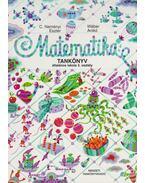 Matematika tankönyv
