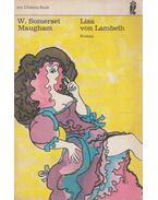 Lisa von Lambeth - Maugham, W. Somerset