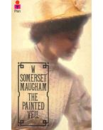 The Painted Veil - Maugham, W. Somerset
