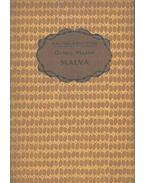 Malva - Maxim Gorkij