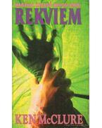Rekviem - McCLURE, Ken