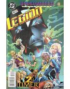 Legion of Super-Heroes 75. - McCraw, Tom, Tom Peyer