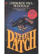 The Patch - McDONALD, CHEROKEE PAUL